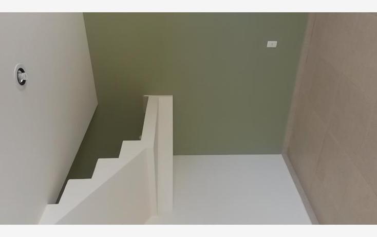 Foto de casa en venta en js 1, sonterra, querétaro, querétaro, 1493017 No. 06