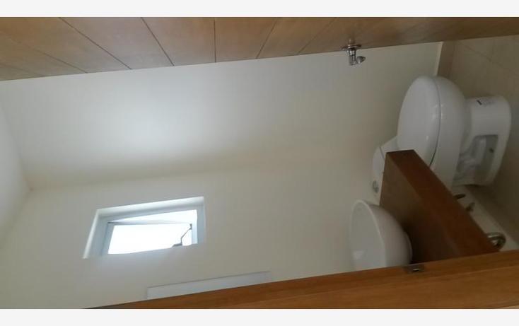 Foto de casa en venta en js 1, sonterra, querétaro, querétaro, 1493017 No. 11