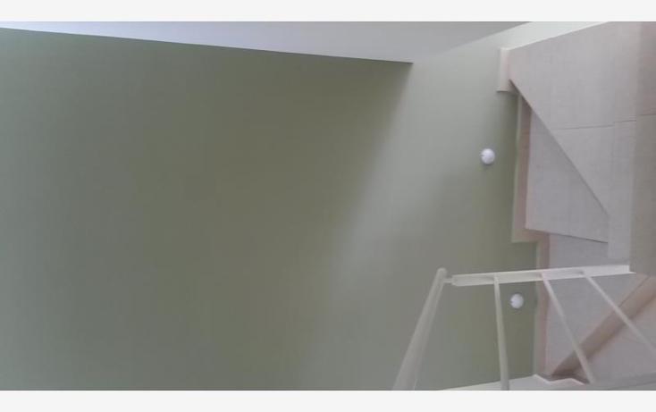 Foto de casa en venta en js 1, sonterra, querétaro, querétaro, 1493017 No. 12