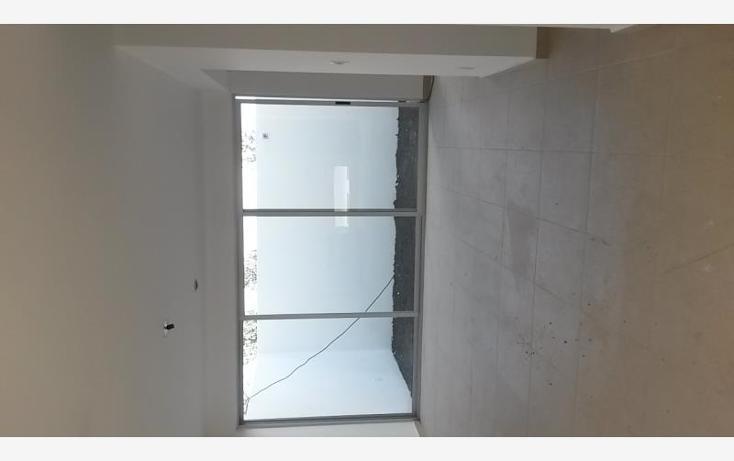 Foto de casa en venta en js 1, sonterra, querétaro, querétaro, 1493023 no 02