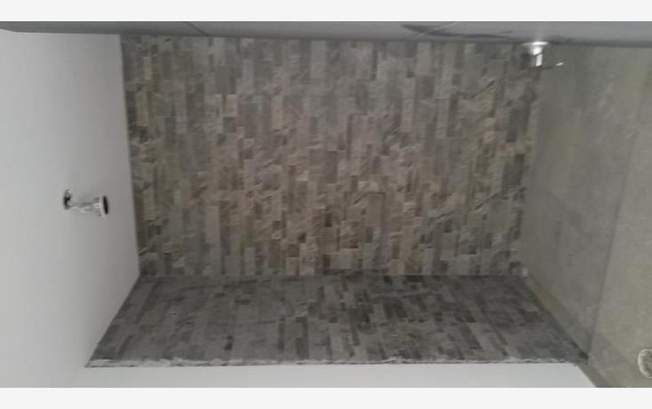 Foto de casa en venta en js 1, sonterra, querétaro, querétaro, 1493023 no 04