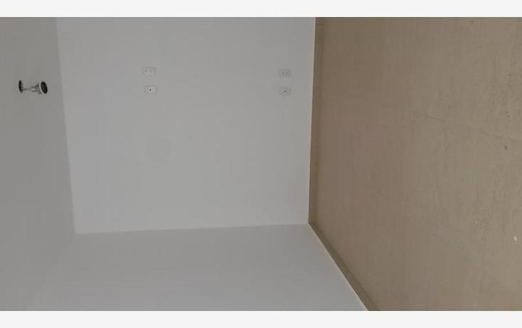 Foto de casa en venta en js 1, sonterra, querétaro, querétaro, 1493023 no 07