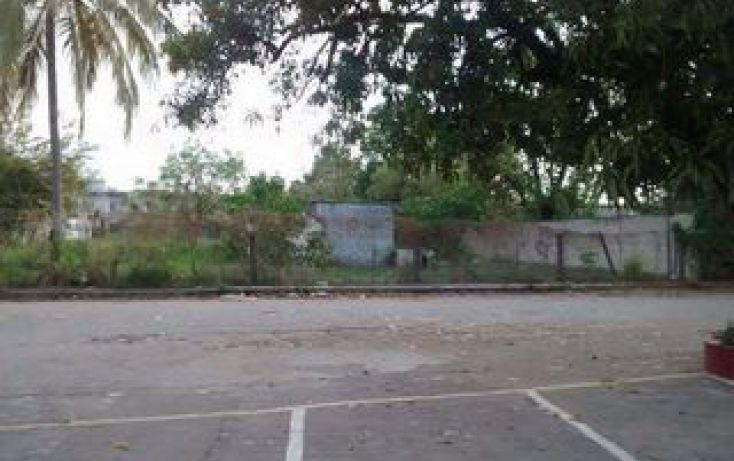 Foto de terreno habitacional en venta en juan acevedo 0000, independencia, puerto vallarta, jalisco, 1790818 no 02