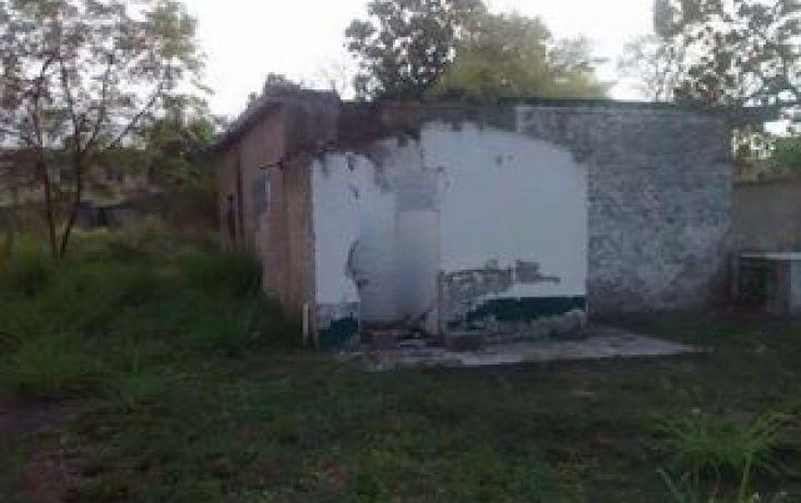 Foto de terreno habitacional en venta en juan acevedo 0000, independencia, puerto vallarta, jalisco, 1790818 no 06
