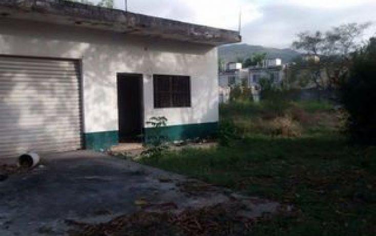Foto de terreno habitacional en venta en juan acevedo 0000, independencia, puerto vallarta, jalisco, 1790818 no 07