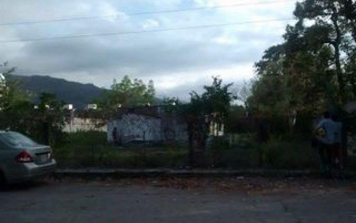 Foto de terreno habitacional en venta en juan acevedo 0000, independencia, puerto vallarta, jalisco, 1790818 no 08