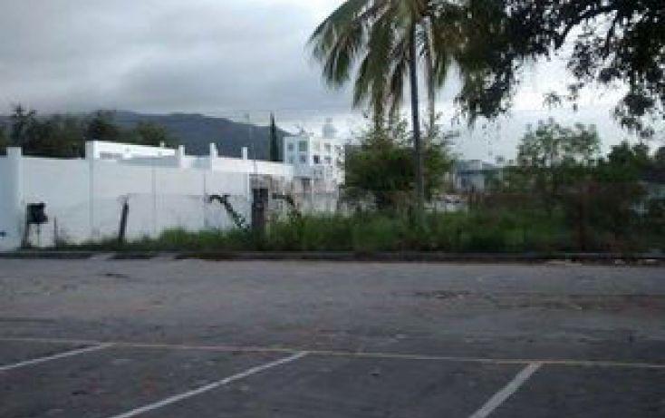 Foto de terreno habitacional en venta en juan acevedo 0000, independencia, puerto vallarta, jalisco, 1790818 no 10