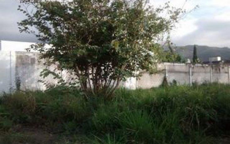 Foto de terreno habitacional en venta en juan acevedo 0000, independencia, puerto vallarta, jalisco, 1790818 no 11