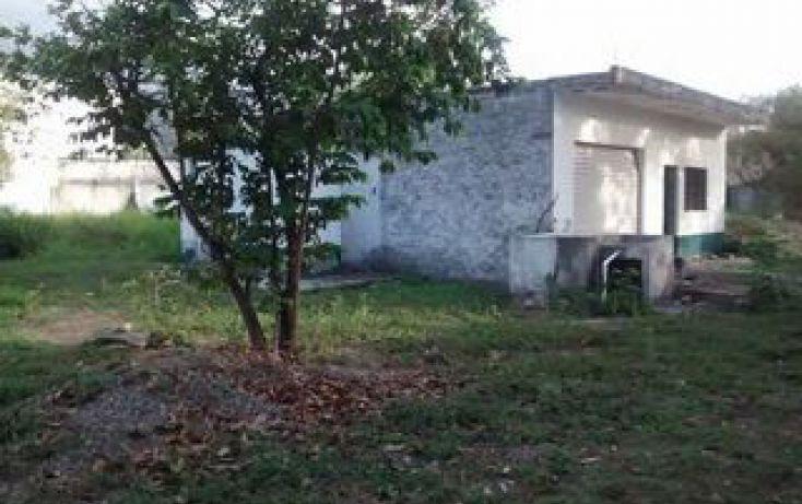 Foto de terreno habitacional en venta en juan acevedo 0000, independencia, puerto vallarta, jalisco, 1790818 no 12