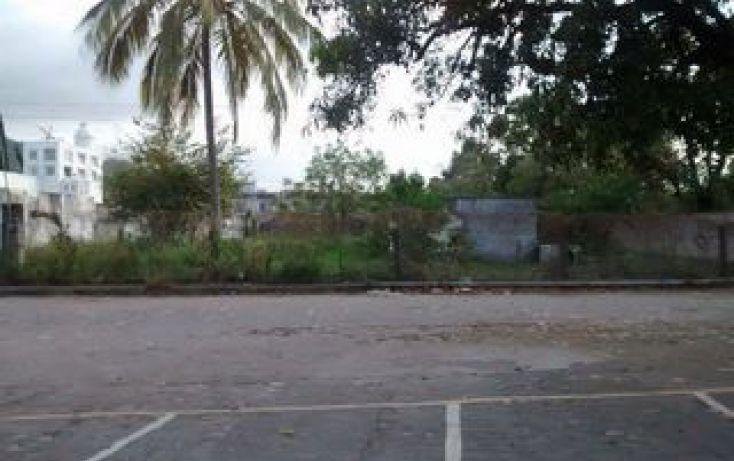 Foto de terreno habitacional en venta en juan acevedo 0000, independencia, puerto vallarta, jalisco, 1790818 no 14