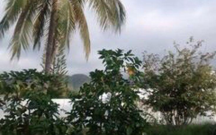 Foto de terreno habitacional en venta en juan acevedo 0000, independencia, puerto vallarta, jalisco, 1790818 no 15