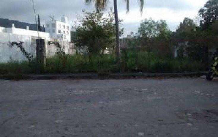 Foto de terreno habitacional en venta en juan acevedo 0000, independencia, puerto vallarta, jalisco, 1790818 no 16