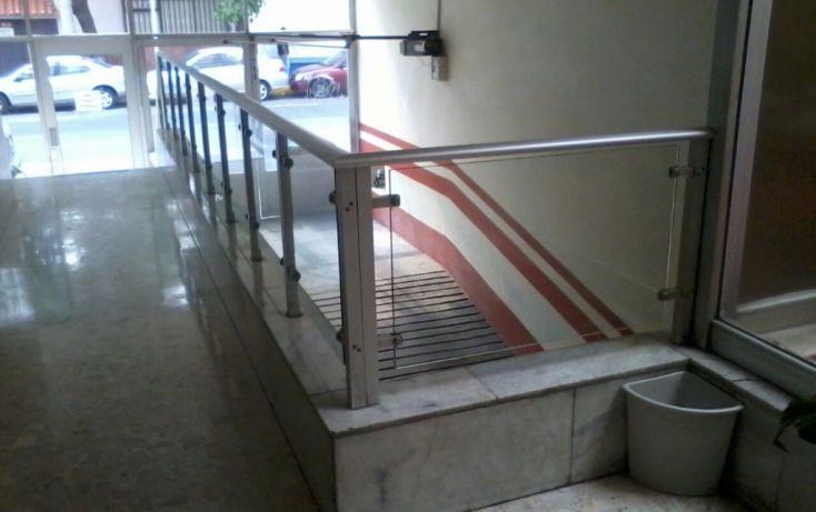 Foto de casa en condominio en renta en juan aguilar y lópez 48, san diego churubusco, coyoacán, df, 1743565 no 02