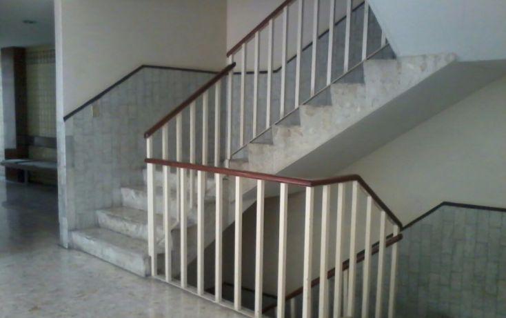 Foto de casa en condominio en renta en juan aguilar y lópez 48, san diego churubusco, coyoacán, df, 1743565 no 03