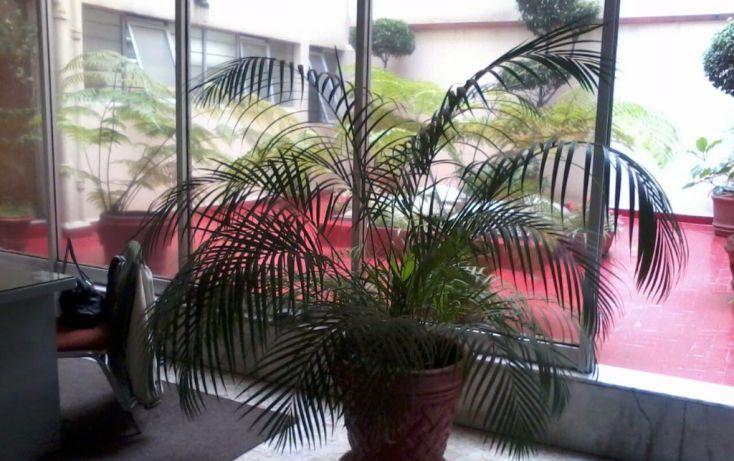 Foto de casa en condominio en renta en juan aguilar y lópez 48, san diego churubusco, coyoacán, df, 1743565 no 04