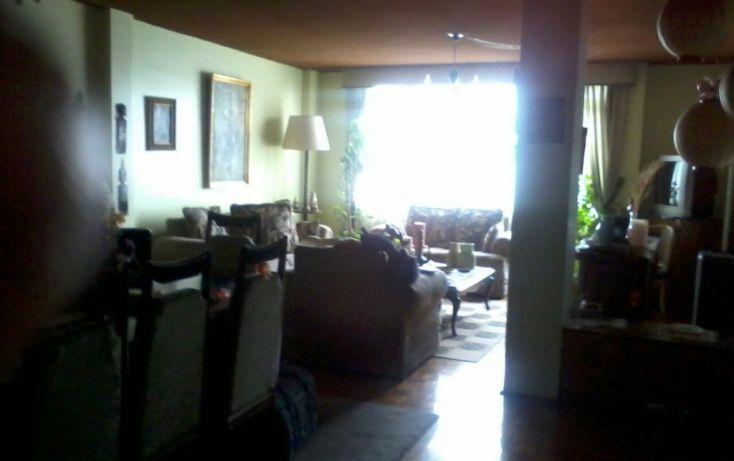Foto de casa en condominio en renta en juan aguilar y lópez 48, san diego churubusco, coyoacán, df, 1743565 no 05