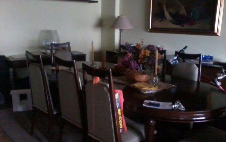 Foto de casa en condominio en renta en juan aguilar y lópez 48, san diego churubusco, coyoacán, df, 1743565 no 06