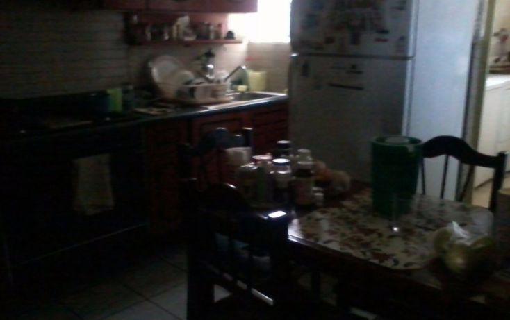 Foto de casa en condominio en renta en juan aguilar y lópez 48, san diego churubusco, coyoacán, df, 1743565 no 07