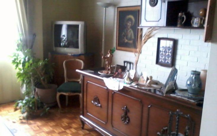 Foto de casa en condominio en renta en juan aguilar y lópez 48, san diego churubusco, coyoacán, df, 1743565 no 08
