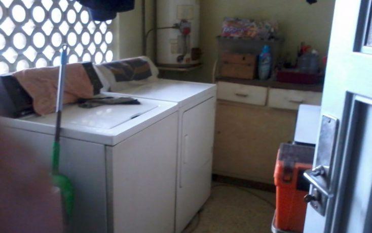 Foto de casa en condominio en renta en juan aguilar y lópez 48, san diego churubusco, coyoacán, df, 1743565 no 09