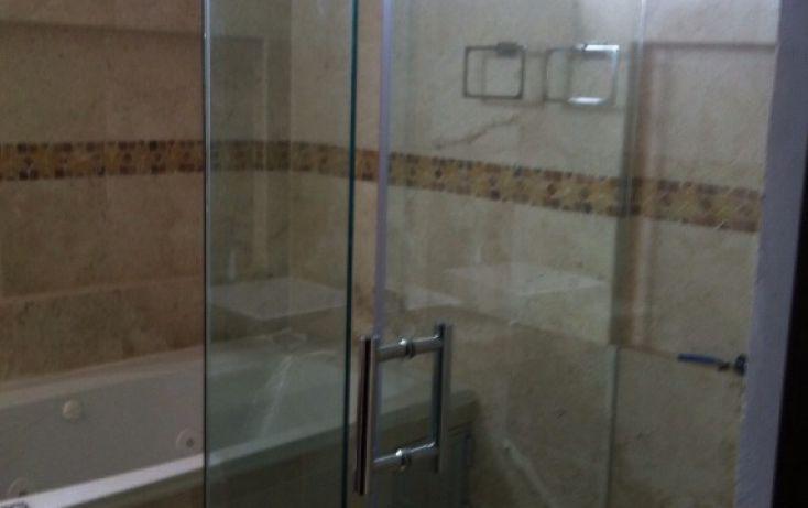 Foto de casa en condominio en renta en juan aguilar y lópez 48, san diego churubusco, coyoacán, df, 1743565 no 10