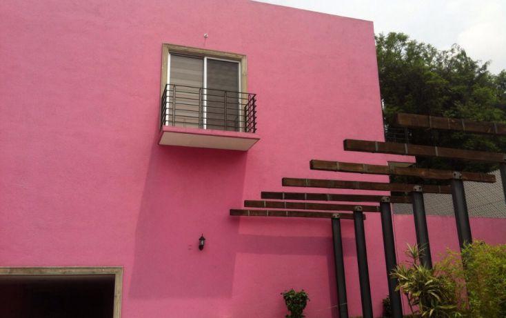 Foto de casa en condominio en renta en juan aguilar y lópez 48, san diego churubusco, coyoacán, df, 1743565 no 11
