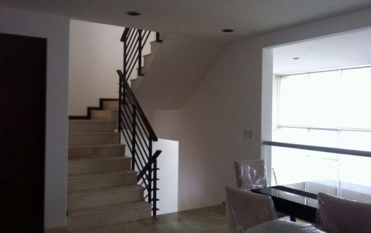 Foto de casa en condominio en renta en juan aguilar y lópez 48, san diego churubusco, coyoacán, df, 1743565 no 13