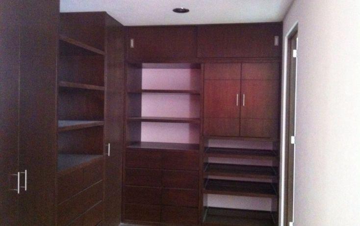 Foto de casa en condominio en renta en juan aguilar y lópez 48, san diego churubusco, coyoacán, df, 1743565 no 14