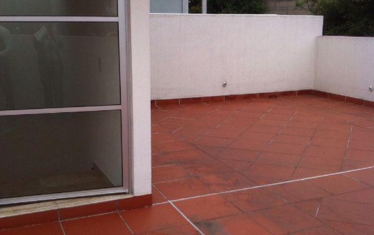 Foto de casa en condominio en renta en juan aguilar y lópez 48, san diego churubusco, coyoacán, df, 1743565 no 15