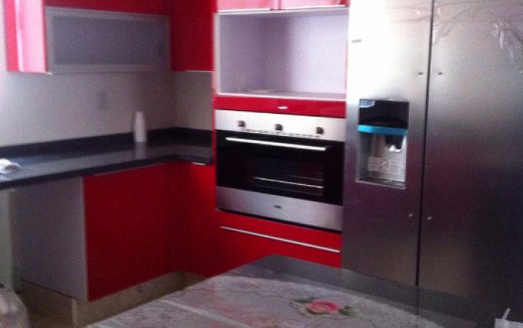 Foto de casa en condominio en renta en juan aguilar y lópez 48, san diego churubusco, coyoacán, df, 1743565 no 16