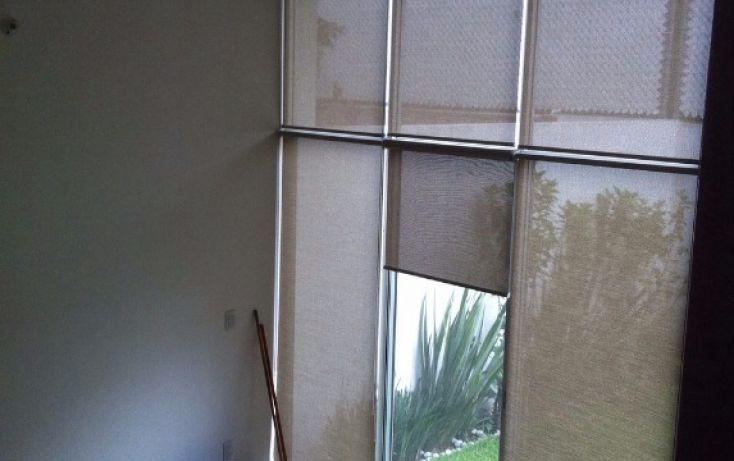 Foto de casa en condominio en renta en juan aguilar y lópez 48, san diego churubusco, coyoacán, df, 1743565 no 17