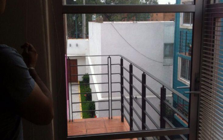 Foto de casa en condominio en renta en juan aguilar y lópez 48, san diego churubusco, coyoacán, df, 1743565 no 18