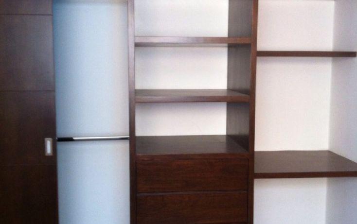 Foto de casa en condominio en renta en juan aguilar y lópez 48, san diego churubusco, coyoacán, df, 1743565 no 19