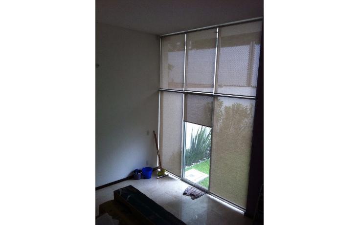 Foto de casa en renta en  , san diego churubusco, coyoacán, distrito federal, 1743565 No. 08