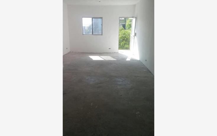 Foto de casa en venta en juan aldama 221, villa alta, general escobedo, nuevo león, 2841128 No. 08