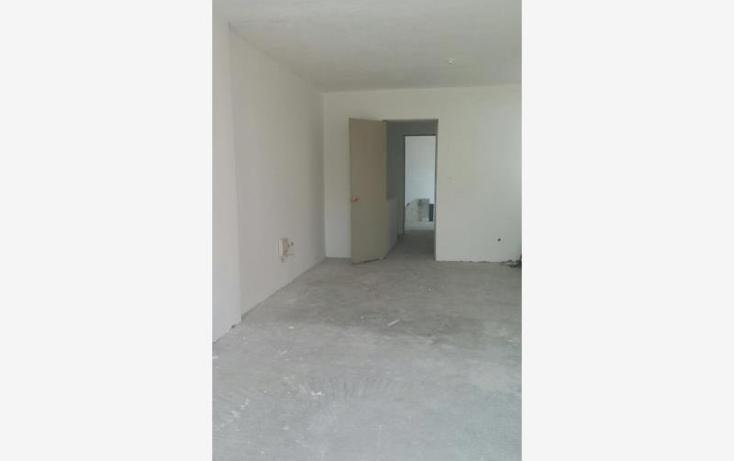 Foto de casa en venta en  221, villa alta, general escobedo, nuevo león, 2841128 No. 09