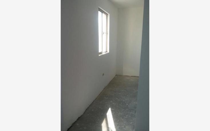 Foto de casa en venta en  221, villa alta, general escobedo, nuevo león, 2841128 No. 14