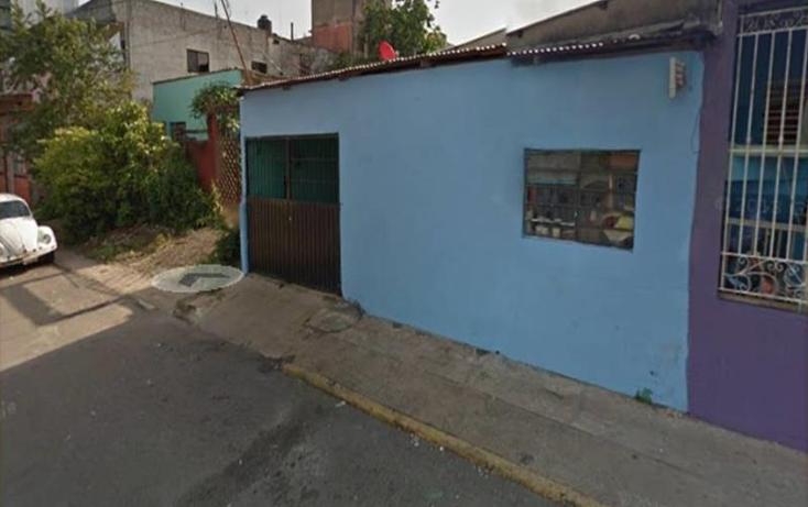 Foto de terreno habitacional en venta en  6543, tamulte de las barrancas, centro, tabasco, 1326313 No. 01