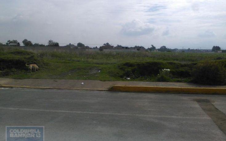 Foto de terreno habitacional en venta en juan aldama, san miguel totocuitlapilco, metepec, estado de méxico, 1968379 no 04