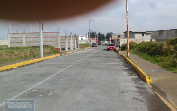 Foto de terreno habitacional en venta en juan aldama, san miguel totocuitlapilco, metepec, estado de méxico, 1968379 no 05