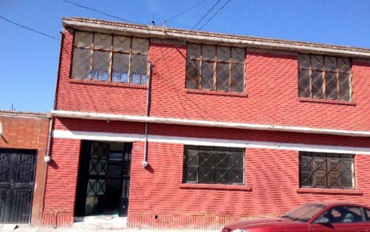 Foto de casa en venta en juan alvarez 779, saltillo zona centro, saltillo, coahuila de zaragoza, 1730982 no 01