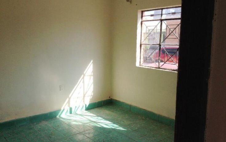 Foto de casa en venta en juan alvarez 779, saltillo zona centro, saltillo, coahuila de zaragoza, 1730982 no 03