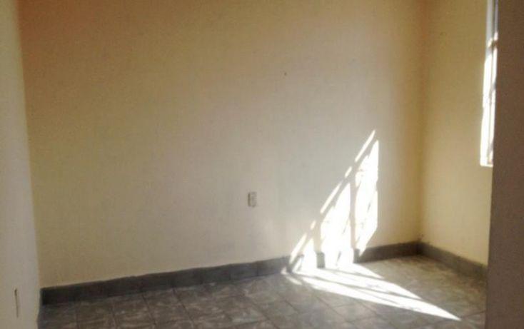 Foto de casa en venta en juan alvarez 779, saltillo zona centro, saltillo, coahuila de zaragoza, 1730982 no 04