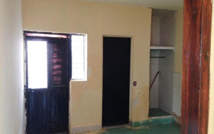 Foto de casa en venta en juan alvarez 779, saltillo zona centro, saltillo, coahuila de zaragoza, 1730982 no 05