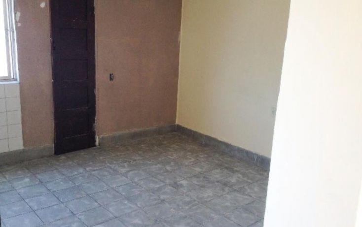 Foto de casa en venta en juan alvarez 779, saltillo zona centro, saltillo, coahuila de zaragoza, 1730982 no 06
