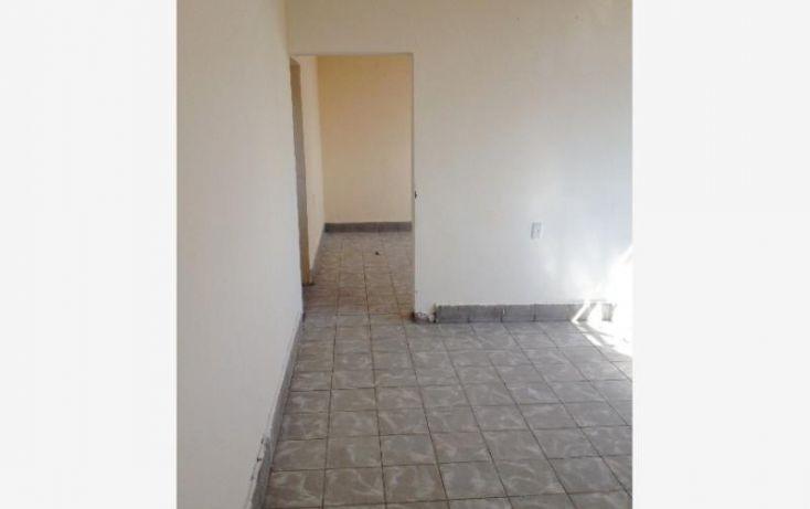 Foto de casa en venta en juan alvarez 779, saltillo zona centro, saltillo, coahuila de zaragoza, 1730982 no 07