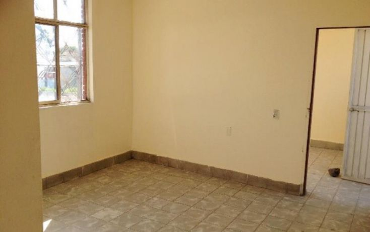 Foto de casa en venta en juan alvarez 779, saltillo zona centro, saltillo, coahuila de zaragoza, 1730982 no 08
