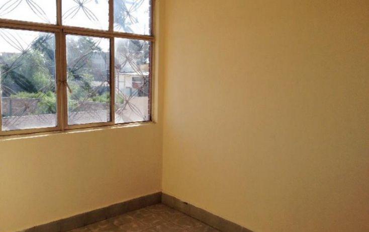 Foto de casa en venta en juan alvarez 779, saltillo zona centro, saltillo, coahuila de zaragoza, 1730982 no 09