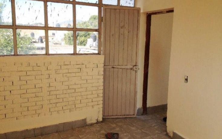 Foto de casa en venta en juan alvarez 779, saltillo zona centro, saltillo, coahuila de zaragoza, 1730982 no 10