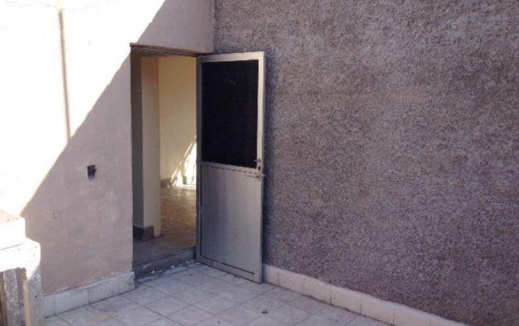Foto de casa en venta en juan alvarez 779, saltillo zona centro, saltillo, coahuila de zaragoza, 1730982 no 11
